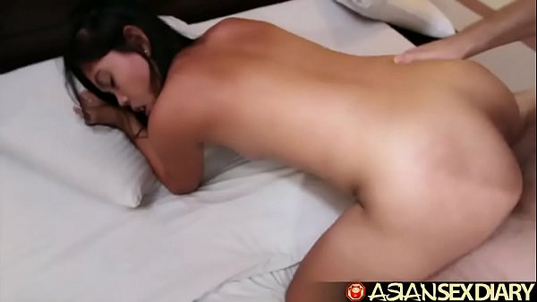 Asian sex diary, Creampie milf, Asian milf, Milf asian, Creampied, Asian pussy