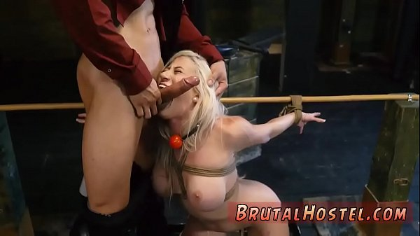 Double, Machine, Extreme, Double anal, Girl anal