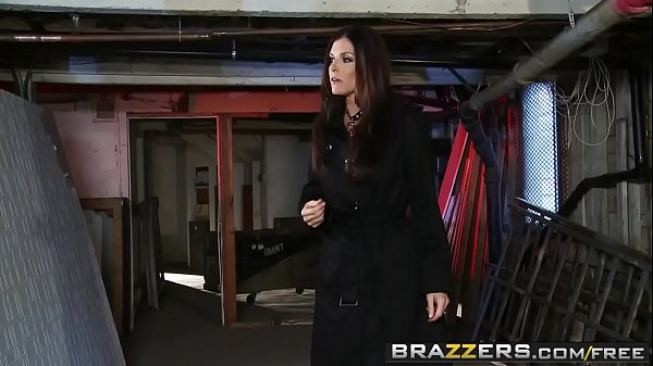 Brazzers, India wife, India summer