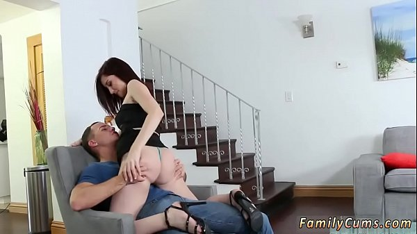 First time anal, Anal hd, Teen anal hd, Glasses anal, Cute anal, Anal porn
