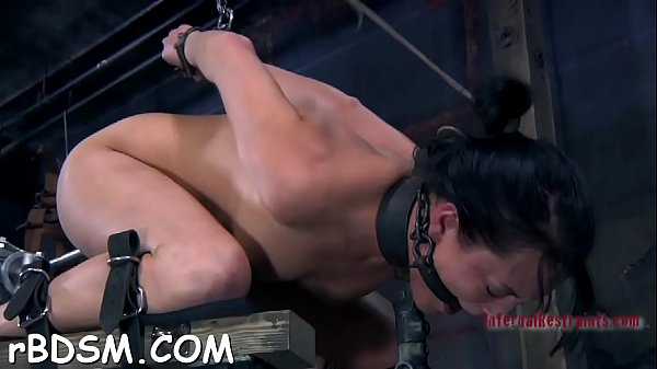 Torture, Clamps